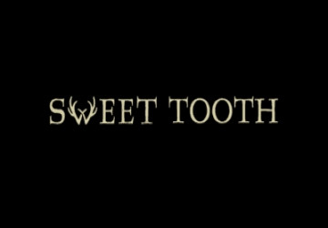 Review Phim: SWEET TOOTH