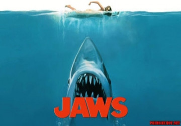 Review Phim: JAWS